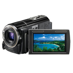 Sony HDR-PJ30VE HD-Camcorder