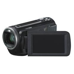 Panasonic HDC-SD 80EG schwarz