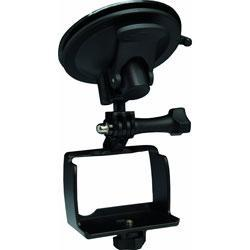 Rollei Suction Cup Window Kit