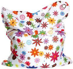 FASHION BAG MINI Flower Girl