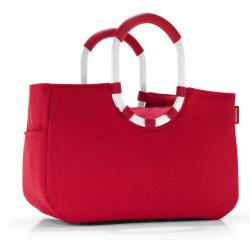 Reisenthel Loopshopper M red OS3004