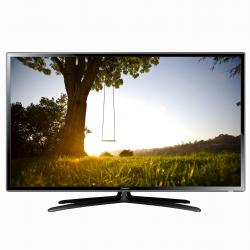 Samsung UE 46 F 6170 SSXZG LED TV