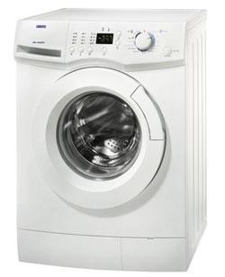 Elektropoint24 Zanussi ZWG 1140M Waschmaschine