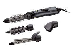 Remington AS7050 Volume & Curl Warmluftstyler