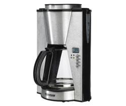 Elektropoint24 Fackelmann 9411231 Kaffeemaschine