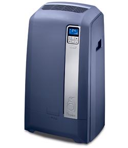 Delonghi PAC WE 125 Klimagerät