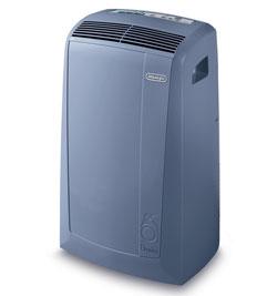 Delonghi EN PAC N 90 B Klimagerät