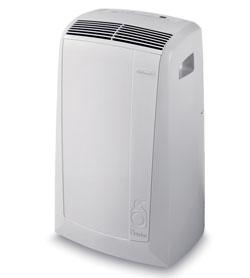 Delonghi PAC N 80 Klimagerät