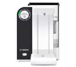 Bosch THD 2021 Heißwasserspender