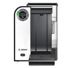 Bosch THD 2023 Heißwasserspender Filtrino FastCup