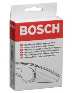 Bosch BKZ 30 AF