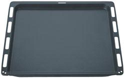 Bosch HEZ 331010 Backblech, antihaft-beschichtet