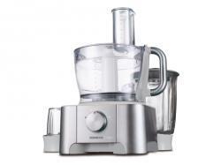 Kenwood Multipro FP 925 Küchenmaschine