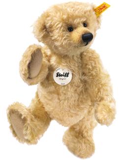 Steiff Jona Teddy 28cm, blond
