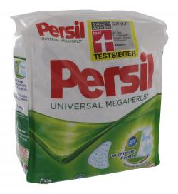 Persil Universal-Megaperls Gold