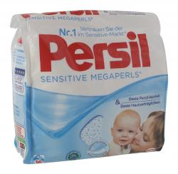 Zum Angebot - Persil Sensitive-Megaperls (4,62 EUR/1kg)