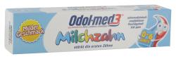 Odol-med3 Odol Med 3 Milchzahn 2,58 EUR/100 ml 876080