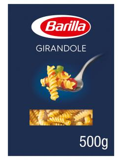 Zum Angebot - Barilla Girandole (2,98 EUR/1kg)
