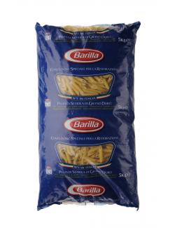 Zum Angebot - Barilla Penne Rigate No. 73 (2,20 EUR/1kg)