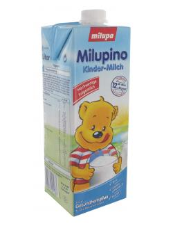 Milupa Milupino Kinder-Milch 1,89