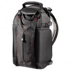 Hama Kamera-Sling-Bag Katoomba 190RL, Schwarz
