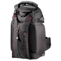 Hama Kamera-Sling-Bag Katoomba 150L, Schwarz