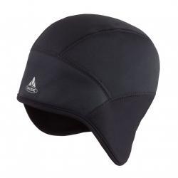Vaude Bike Windproof Cap III (L BLACK)