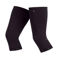 Gore Ozon II Knee Warmer (L BLACK)