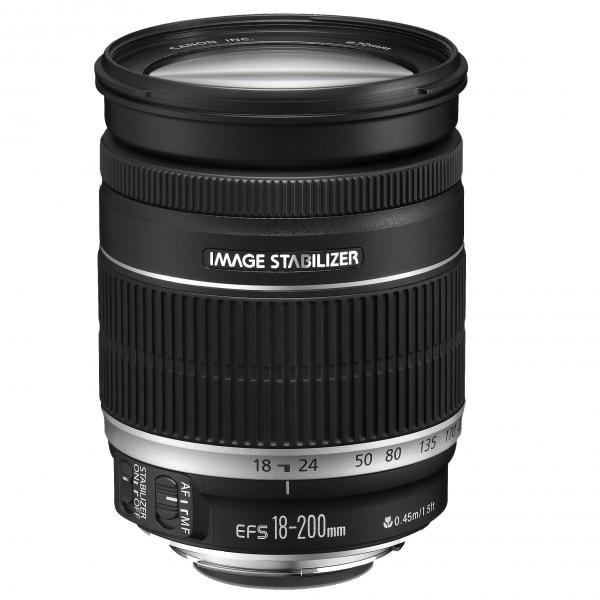 Canon-EF-S-18-200-mm-3-5-5-6-IS-Megazoom-Objektiv
