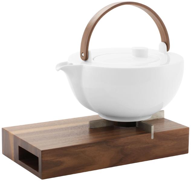 friesland chai teekanne und st vchen neu ebay. Black Bedroom Furniture Sets. Home Design Ideas