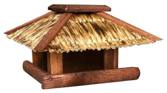 vogel futterhaus husum of d living 0304080272. Black Bedroom Furniture Sets. Home Design Ideas