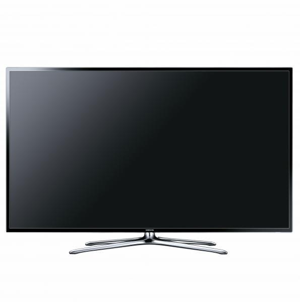 Samsung-LED-Fernseher-UE-40-F-6470-200-Hz-Triple-Tuner-3D-Full-HD