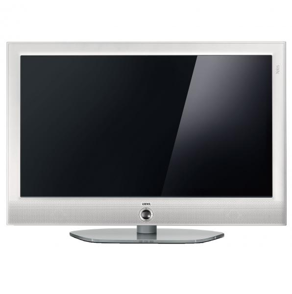 led fernseher loewe xelos 46 full hd 100hz sat w lan. Black Bedroom Furniture Sets. Home Design Ideas