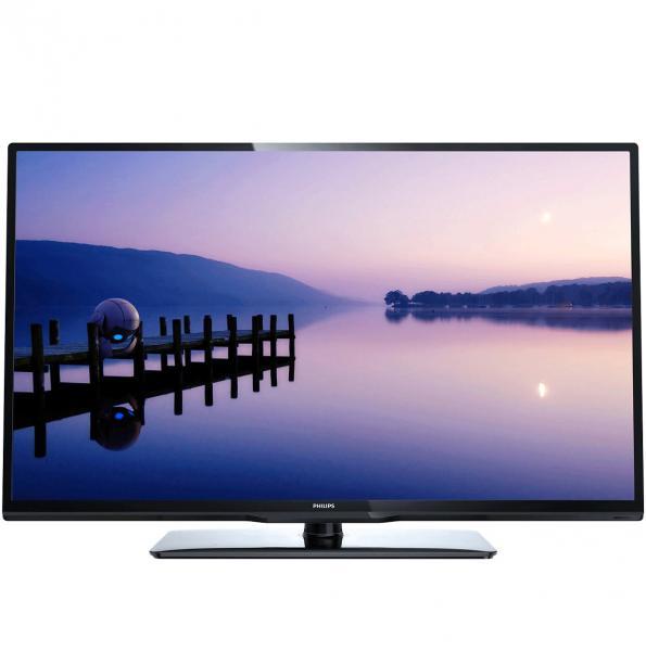Philips-LED-Fernseher-46-PFL-3108-K-12-FullHD-100Hz-TripleTuner-EEK-A