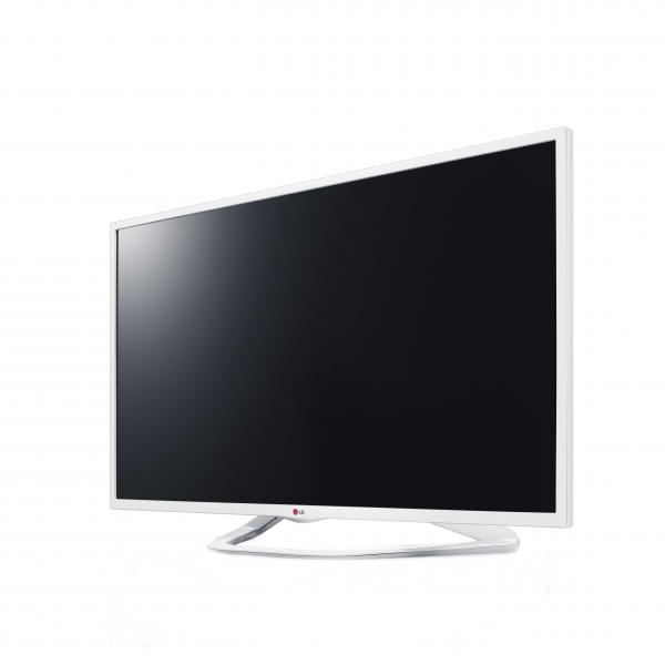 lg 50 ln 5778 led tv wei 127 cm bildschirmdiagonale 50 zoll ebay. Black Bedroom Furniture Sets. Home Design Ideas