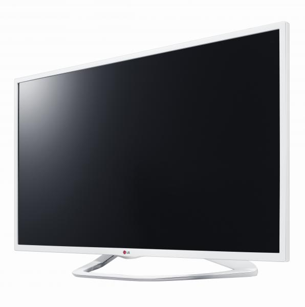 lg 32ln 5778 led fernseher wei 32 80cm sat fullhd 100hz w lan eek a ebay. Black Bedroom Furniture Sets. Home Design Ideas