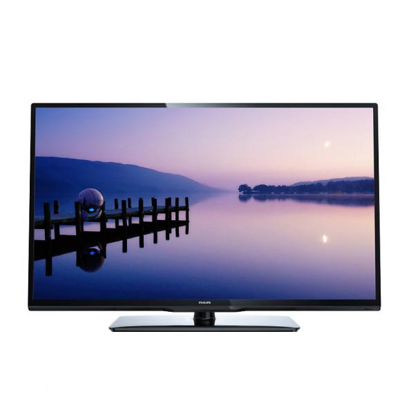 Philips-32-PFL-3158-K-12-LED-TV-Flachbildferseher-mit-LED-Technik