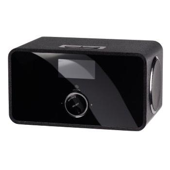 Hama IR 200 Internet Radio für 77€
