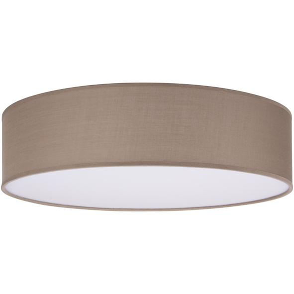 ranex mia ceiling dream deckenleuchte 40cm braun ebay. Black Bedroom Furniture Sets. Home Design Ideas