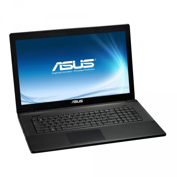 ASUS-F75A-TY133H-Notebook-43-9-cm-17-3-Zoll-HD-Display