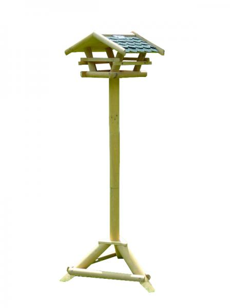 Vogelfutterhaus Welches Holz ~ Copyright © 1995 2016 eBay Inc Alle Rechte vorbehalten eBay AGB