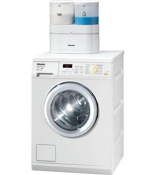 miele waschmaschine 10 kg 10 kg waschmaschine miele. Black Bedroom Furniture Sets. Home Design Ideas