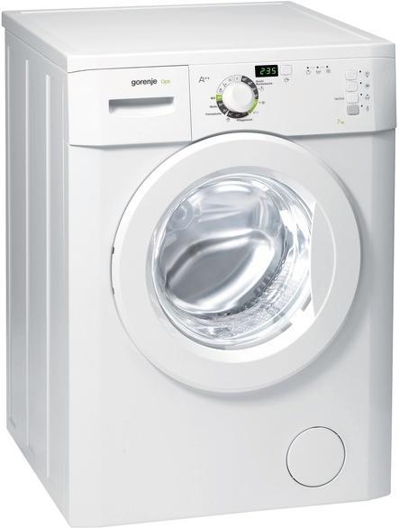 Gorenje-WA-7439-Waschmaschine