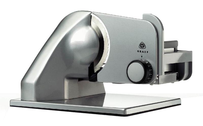 ean 4001627003760 elektrische k chenger te hersteller graef preisvergleich bei. Black Bedroom Furniture Sets. Home Design Ideas