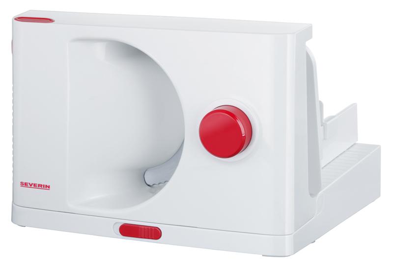 elektrische k chenger te hersteller severin preisvergleich bei. Black Bedroom Furniture Sets. Home Design Ideas