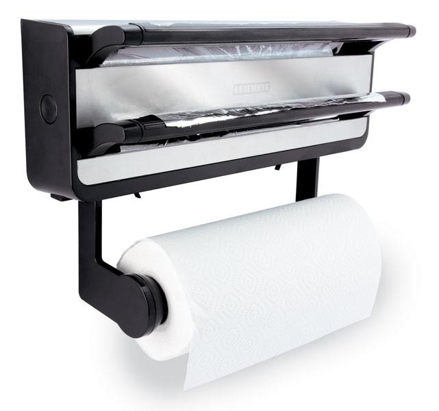 elektrische k chenger te hersteller leifheit preisvergleich bei. Black Bedroom Furniture Sets. Home Design Ideas