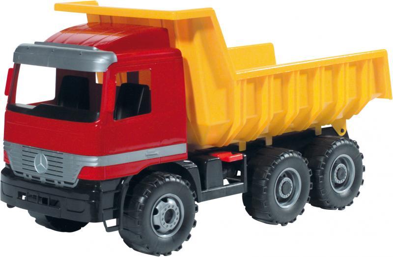 LENA-Starke-Riesen-Muldenkipper-Modell-Actros-694-X-280-X-343