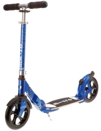 Micro Mobility Flex Blue 200 mm Scooter
